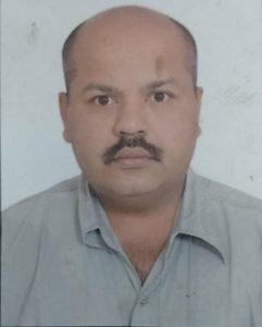 Abhay-K.-Kejriwal-1-241x300