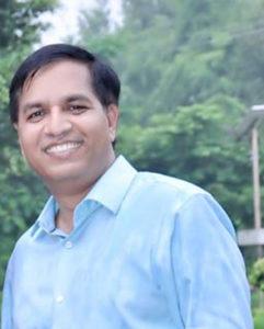 Pradeep-Vashisth-1-241x300