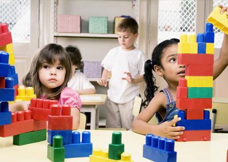 best play school in lalbagh lucknow , uttarpradesh